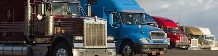 100 Truck Breakdown Service Melbourne Repairs Commercial Mechanic
