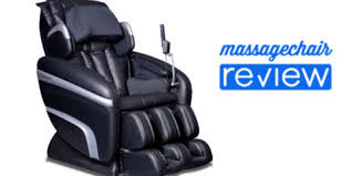 Fujita Massage Chair Smk9100 by Infinity Reviews Archives Massage Chair Reviews