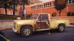 Chloe's Truck/Gallery | Life Is Strange Wiki | FANDOM Powered By Wikia Hero Truck Driver Risks Life To Guide Burning Tanker Away From Town Life On The Road Living In A Truck Semi Youtube Lifesize Taco Standin Cboard Standup Cout Nestle Pure Bottled Water Delivery Usa Stock Photo Like Vehicle Textrue Pack Gta5modscom Tesla Semitruck With Crew Cabin Brought Latest Renderings A Truckers As Told By Drivers Driver Physicals 1977 Ford F250mark C Lmc Vinicius De Moraes Brazil Scania Group Chloes Prequel Is Strange Wiki Fandom Powered By Wikia Toyota Made Reallife Tonka And Its Blowing Our Childlike