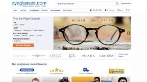 Buy Glasses Online: The Best And Easiest Way To Find Prescription ... Eyeglasses Frames Maglock Sunglasses Gravitydefying Shades You Wont Drop By Distil Zennioptical Prescription Glasses As Low 556 Eyewear Savings Tips For And Contact Lenses Money 19 Dollar Rx Eyeweb Largest Collection Of Eyeglasses Available Online At Affordable Prices 39dolrglassescom Clearance Coupons Mark Colher Issuu 34 Reading 49 Dollar Glasses Cheapglasses123com Next Biiondollar Startups 2019