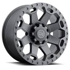 Black Rhino Warlord Wheels & Warlord Rims On Sale Truck Wheels And Tires For Sale Packages 4x4 Hot Sale 4pcs 32 Rc 18 Truck Tires Wheels Rim Sponge Insert 17mm Rad Packages 2wd Trucks Lift Kits Front Wheel 1922 Mack Hemmings Motor News Amazoncom American Racing Custom Ar172 Baja Satin Black Fuel D239 Cleaver 2pc Gloss Milled Rims Online Brands Weld Series T50 On Worx 803 Beast Steel Disc Accuride 1958 Chevy Apache Fleetside Pickup Boutique Vision Hd Ucktrailer 81a Heavy Hauler