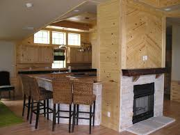 11 best Pine Mountain Cabins images on Pinterest
