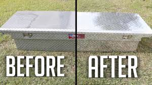 HOW TO POLISH DIAMOND PLATE ALUMINUM TOOL BOX - YouTube Side Boxes For Tool High Box Highway Products Inc Diamond Plate 5 Reasons To Use Alinum On Your Truck Bed Photo Gallery Unique 5th New Dezee Diamond Plate Truck Box And Good Guys Automotive Ebay Atv Best Northern 72locking Topmount Boxdiamond Lund 36inch Atv Storage Alinumdiamond Black Non Sliding 0710 Frontier King Cab Tool Compare Prices At Nextag 24inch Underbody Modern Norrn Equipment Diamondplate 12 Hd Flatbed With Steel Floor Overlay