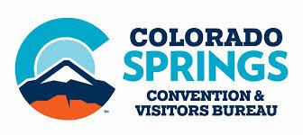 visitors bureau colorado springs visitors bureau announces line up changes sports