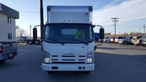 Used Trucks For Sale In Lincoln, NE ▷ Used Trucks On Buysellsearch Used Trucks For Sale In Lincoln Ne On Buyllsearch Honda Of Sales Service In New Ford Subaru Toyota Dealerships Serving Bedford Cf2 Dropside Truckvan White Lorry For Sale Colctible Classic 21976 Coinental Mark Iv 2001 Ranger Edge Cars On Used Cars Offering Complete Buy Here Pay Car Specials At Anderson Auto Group