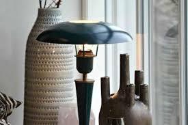 deko ideen für ein schickes zuhause living at home