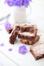 kessy s pink sugar brownies gelingsicheres basisrezept