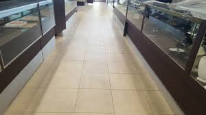 tile floor cleaning equipment image collections tile flooring