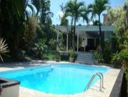chambres d hotes guadeloupe chambres d hotes guadeloupe antilles