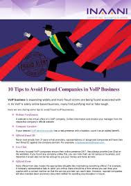 Tipstoavoidfraudcompaniesinvoipbusiness-170321123827-thumbnail-4.jpg?cb=1490100402 Sip Trunking Provider Voip Service For Maryland And Voip Company Website Design 9 Reasons Why Is Better Your Business Modern Dial Tone Best 25 Voip Providers Ideas On Pinterest Phone Service Computer Support Birmingham Al Redwave Technology Group 78 Best Voicebuy Whosale Services Images 45 Graphics Blog For Intertional Calls Voipstudio 13 Hosted Pbxvoip Board Top Providers 2017 Reviews Pricing Demos