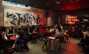 Flinders Lane Bar Crawl – Where To Tonight Cityguide – Melbourne Best Beer Gardens Melbourne Outdoor Bars Hahn Brewers Melbournes 7 Strangest Themed The Top Hidden Bars In Bell City Hotel Ten New Of 2017 Concrete Playground 11 Rooftop Qantas Travel Insider Top 10 Inner Oasis Whisky Where To Tonight Cityguide Hcs Australia Nightclub And On Pinterest Arafen The World Leisure