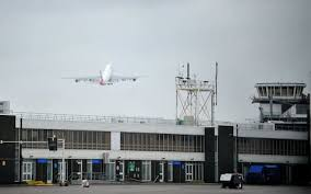 bureau de change birmingham airport the cheapest airports to buy your currency
