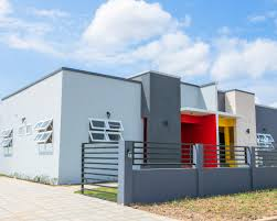 100 Metal Houses For Sale 2 Bedroom House In Oyibi Westfields Real Estate