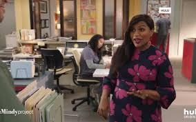 Halloween 6 Online Castellano by The Mindy Project Ben Married Life Is That All There Is