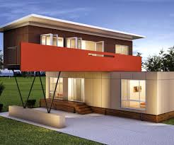 Hairy Luxury Prefab Homes Architectures Luxury Prefab Homes With ... How Are Modular Homes Built Stunning Design 17 Learn The Facts Of Modern That You Should Know Awesome House Classy 10 Building Inspiration Of Canada Home Houses Mallorca Uber Decor 44145 Best Ideas Stesyllabus Manufactured Tx Floor Plans And Designs Pratt 1 New Online Inspirational Decorating Amazing Interior House Louisiana Prices Mobile Seattle