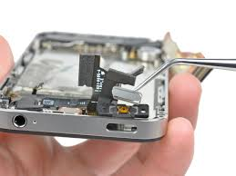 iPhone 4 4S Repair