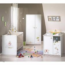 chambre bébé9 bebe9 chambre nolan beautiful impressionnant chambre evolutive bebe