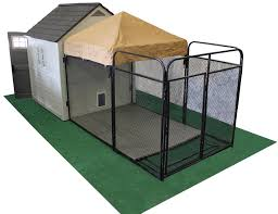 What Dog Sheds The Most by 18 What Dog Sheds The Most No1 Discount Sheds Summerhouses
