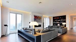 100 Penthouse Amsterdam Luxury Renovated Penthouse YouTube