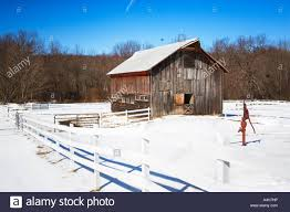OLD BARN, SCENIC, WINTER SCENE, COUNTRY SCENE, SNOW, SNOW SCENE ... Old Barn Scene In Western Russia Rustic Farm Building Free Images Wood Tractor Farm Vintage Antique Wagon Retro With Silver Frame Urbamericana G Poljainec Acrylic Pating Winter Of Yard Photo Collection Download The Stock Photos Country Old Barn Wallpaper Surreal Scene Dance Charlotte Joan Stnberg Art Scene Unreal Engine Forums