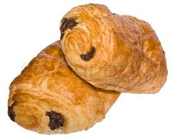 Collection Of Free Carburetant Clipart French Croissant Download On