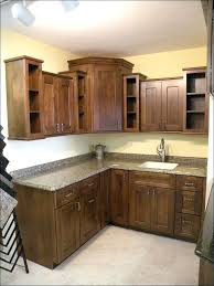 Above Kitchen Cabinet Decorations Pictures by Kitchen Cabinets Decor Kitchen Cabinets Home Decor Ideas Kitchen
