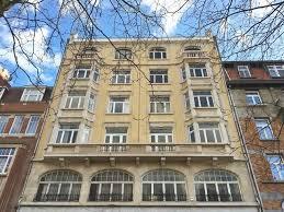 appartement 2 chambres bruxelles appartement à vendre à bruxelles 2 chambres 102m 269 000