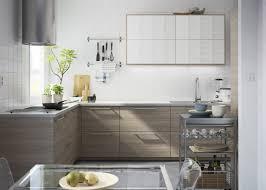 ikea logiciel cuisine telecharger cuisine metod brokhult ikea ikea photo cuisine et renovation