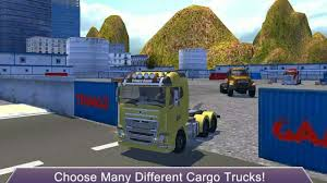 USA Truck Driver : Seattle Hills Android Gameplay HD - YouTube Big Rig Video Game Theater Clowns Unlimited Gametruck Seattle Party Trucks What Does Video Game Software Knowledge Mean C U Funko Hq Tips For A Fun Family Activity In Everett Wa Whos That Selling Steaks Off Truck Its Amazon Boston Herald Xtreme Mobile Gamez 28 Photos 11 Reviews Truck Rental Cost Brand Whosale Mariners On Twitter Find The Tmobile Today Near So Many People Are Leaving Bay Area Uhaul Shortage Is Supersonics News And Updates Videos Kirotv Eastside 176 Event Planner Your House