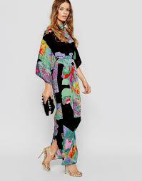 maxi dresses naf dresses