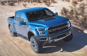 2018 Ford F150 Atlas 2018 Ford Atlas Review YouTube2017 Ford F150 ... 2015 Ford F150 Atlas Concept Interior Walkaround 2013 New York Iphone 66 Plus Wallpaper Cars Wallpapers Brand Loyalty Ranks Kia Flagship Car News Headlines The Inside Of A Atlasgotta Love Truck Dd 1223 Lnt9000 3 Axle Tractor Cab Blue 1 87 Ho Motoring 2016 Super Duty Trucks Will Get Alinum Bodies Too Gas 2 F 150 Price Mpg With Winter Concept Pickup Brings Fuel Efficiency To Newsday Automotive Trends Naias And 2014 Lifted Pinterest Ford F150