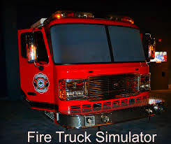North Charleston And American LaFrance Fire Museum #CarolinaKids ... American Truck Simulator Open Beta 14 Available Racedepartment Us Fire Truck Leaked V10 Modhubus Two Fire Trucks In Traffic With Siren And Flashing Lights To Ats Rescue App Ranking Store Data Annie 911 Sim 3d Apk Download Free Simulation Game For Firefighter Ovilex Software Mobile Desktop Web Pump Panel Operator Traing Faac Driving By Gumdrop Games Android Gameplay Hd Kids Vehicles 1 Interactive Animated Amazoncom Scania Pc Video Emergency Free Download Of Version M