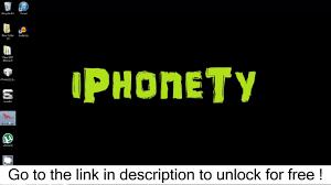How To Unlock Sprint iPhone 5 iOS 6 1 4 New GPP No Jailbreak T