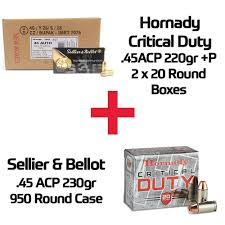 Sellier & Bellot 45ACP 950RDS (19 Boxes) + Hornady Crit Duty +P 40RDS -  $259.99 Sprayground Coupon Code Coupon Stack On Nuwave 6quart Air Fryer At Kohls The Harbor Freight Coupons Expiring 62518 5 New Free Item Mypoints Discount Danner Work Boots Walmart Code Jan 2018 Swiggy Sellier Bellot 303 British 150 Grain Sp Ammo 20 Round Box Sb303b 1299 Ammunition News Page 6 Of 83 Discount Supervillain Steven Universe Boyds Gun Stocks Hashtag 420uponcode Sur Twitter Days Inn Google Pay Promo Generator Lax Ammo Diapersom