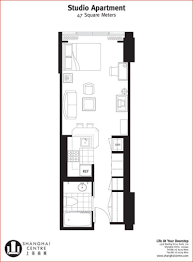 100 Tiny Apartment Layout Home