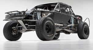 This Jimco Spec Trophy Truck Is Nearly An Unlimited Class Trophy ...