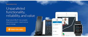 Inexpensive VOIP 800 Number Service Providers - No Contract, $12/mo Voip Internet Phone Service In Lafayette In Uplync How To Set Up Voice Over Protocol Your Home Much 2 Months Free Grandstream Providers Supply Cloudspan Marketplace Santa Cruz Company Telephony Ubiquiti Networks Unifi Enterprise Pro Uvppro Bh Startup Timelines Vonage Timeline Website Evolution Residential Harbour Isp Amazoncom Obi200 1port Adapter With Google Features Abundant And Useful For Call Management Best 25 Voip Providers Ideas On Pinterest Phone Service