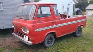 Economic Econoline: 1965 Ford Econoline Pickup 1966 Ford Econoline Pickup Gateway Classic Cars Orlando 596 Youtube Junkyard Find 1977 Campaign Van 1961 Pappis Garage 1965 Craigslist Riverside Ca And Just Listed 1964 Automobile Magazine 1963 5 Window V8 Disc Brakes Auto 9 Rear 19612013 Timeline Truck Trend Hemmings Of The Day Picku Daily 1970 Custom 200 For Sale Image 53 1998 Used Cargo E150 At Car Guys Serving Houston