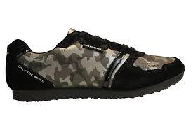 Diesel Jow Fashion Shoes Mens Trainersdiesel Fashionlatest Trends
