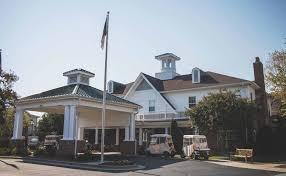 Homestead Hills Retirement munity Winston Salem North Carolina