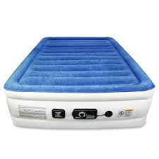 Camping Air Mattresses | Amazon.com Wonderful Truck Bed Air Mattress Courtney Home Design Cleansing Airbedz 302 Full Size 665 Wbuiltin Rightline Gear 1m10 Beds 6 Ft 8 With Portable Dc Amazoncom Instabed Raised Never Flat Pump Truck Bed Camping Air Mattress From Bedz Httpwww Ppi 301 Pro3 Original Pv203c Lite Green Best For Your Long And Short Ppi404 Realtree Camo