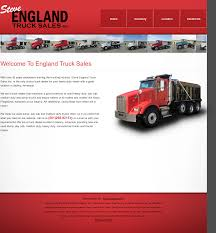 100 Atlantic Truck Sales Steve England Competitors Revenue And Employees Owler