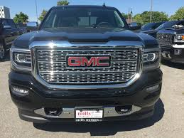 New 2018 GMC Sierra 1500 4WD Crew Cab 143.5 Denali Exceptional 2017 Gmc Acadia Denali Limited Slip Blog 2013 Review Notes Autoweek New 2019 Awd 2012 Photo Gallery Truck Trend St Louis Area Buick Dealer Laura Campton 2014 Vehicles For Sale Allwheel Drive Pictures Marlinton 2007 Does The All Terrain Live Up To Its Name Roads Used Chevrolet 2016 Slt1