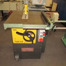 sedgwick woodworking machine manufacturers woodworking cnc