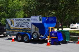Trash Bin Cleaning | Orlando, FL - Sunshine State Bin Cleaning Sparklgbins Bin Cleaning Services Reside Waste Recycling City Of Parramatta Toter 64 Gal Wheeled Blackstone Trash Can25564r1209 The Home Depot Junk Removal And Hauling Services A Enterprises Llc Truck Can Candiceaclaspaincom Wheelie Cleanerstrash Cleaning Business Sparkling Bins B2bin Winnipeg Mb House Scottsdale Video Dailymotion 3 Garbage Trucks Washed In Under 4 Minutes By Hydrochem Systems Trhmaster Gta Wiki Fandom Powered Wikia Mobile Service Washes Dirty Cans Ktvn Channel 2 Img_0197 Bins