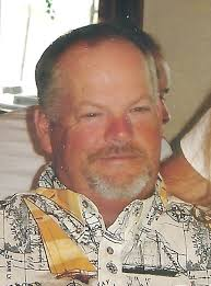 Obituary for Raymond Joseph Tatum Sr Services