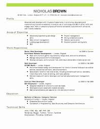 8-9 Cosmetology Resume Examples Beginners | Archiefsuriname.com Cosmetologist Resume Examples Cosmetology Samples 54 Inspirational 100 Free Templates All About Sample 72128743169 Hair Stylist Objective 25 Elegant Gallery Of Recent Example 89 Cosmetology Resume Examples Beginners Archiefsurinamecom Template Format Doc New Order Top Quality Easy Writgoline Kirtland Car Company By Real People Simple