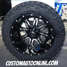 Custom Automotive :: Packages :: Off-Road Packages :: 20x12 TIS ... Leveled 2010 Chevy Silverado 1500 W 20x12 44 Offset Mo970 Wheels 2017 Ram On Xd Youtube Before And After Shots Of A Ford F150 New Fuel Helo Wheel Chrome Black Luxury Wheels For Car Truck Suv Glamis Truck Rims By Black Rhino Repost Amibestwheels Jeep Jk With Cleaver D239 8775448473 Rbp Glock Hummer H2 Hummer Humme Flickr Offroad Dodge 2500 Turbo Diesel Bmf And Youtube Xclusive Tires 6 Procomp Stage 1 Lift Kit 20x12 Cali