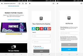 Fortnite's Galaxy Skin: How To Unlock The Note 9 Exclusive ... Csgo Empire Promo Code Fat Pizza Coupon 2018 Target Toy Book Just Released The Krazy Coupon Lady Truckspring Com Iup Coupons Paytm Hacked 10 Off 50 Bedding Customize Woocommerce Cart Checkout And Account Pages With Css Groupon For Vamoose Bus Gamestop Black Friday Deals On Xbox One Ps4 Are Still Facebook Ads Custom Audiences Everything You Need To Know How In Virginia True Metrix Air Meter Ad Preview 12621 All Things