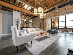104 All Chicago Lofts Real Estate Specialists